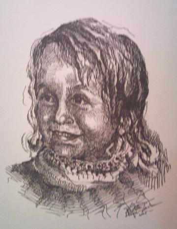 PRIMĂVARA - Violetta Lecca, 1959