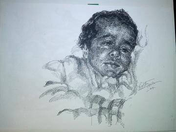 Bebe. schita,Violeta, Lecca, Balan, artista
